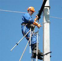 стоимость абонентского обслуживания электрики. Санкт-Петербургские электрики.