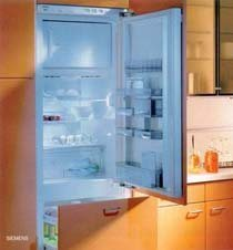 Подключение холодильников город Санкт-Петербург