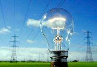 электромонтаж и комплексное абонентское обслуживание электрики в Санкт-Петербурге
