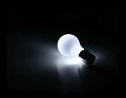 Электрическое освещение в Санкт-Петербурге